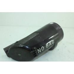 RS-RH4910 ROWENTA RH855201 n°2 Réservoir à poussière aspirateur