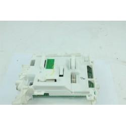 1321225631 FAURE LFD1156 n°45 module de puissance pour lave linge