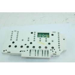 1320035668 FAURE LFD1156 n°79 Programmateur de lave linge