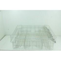 43801 FAR V1215 n°7 panier supérieur pour lave vaisselle