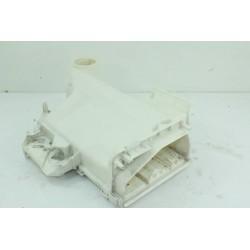 1240146249 ARTHUR MARTIN AWW1207 N°242 Support de boîte à produit pour lave linge