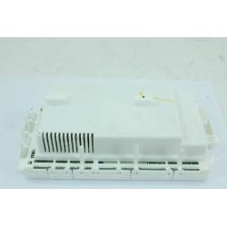 973911516172021 ELECTROLUX ESF6525LOW n°134 Module de puissance pour lave vaisselle
