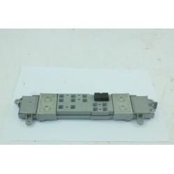 1380024461 ELECTROLUX ESF6519LOW N°116 Programmateur pour lave vaisselle