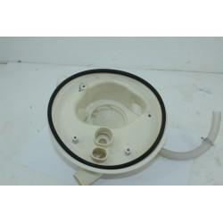 140000494215 ELECTROLUX ESF6525LOW n°83 Fond de cuve collecteur pour lave vaisselle