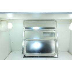 1170189169 ELECTROLUX ESF6525LOW N°14 contre porte inox lave vaisselle