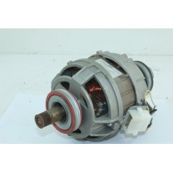 52x1195 BRANDT THOMSON n°45 moteur pour lave linge