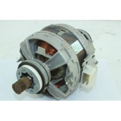 55X1159 THOMSON BRANDT n°111 moteur pour lave linge d'occasion