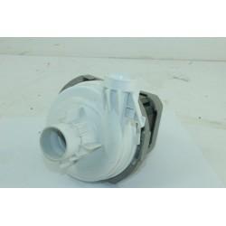 32X0297 BRANDT AX330 n°9 pompe de cyclage pour lave vaisselle