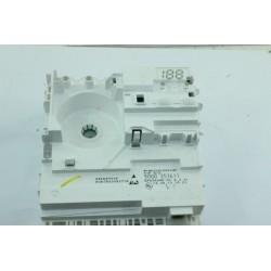 00614681 BOSCH S44E45N1EP/10 n°6 module de commande pour lave vaisselle