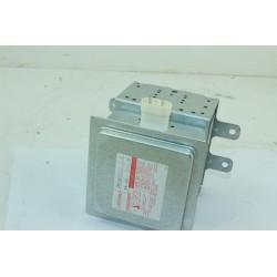71X9689 SAUTER 9941MOP1 n°18 Magnétron 2M240J pour four à micro-ondes
