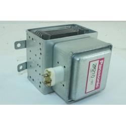 00095212 BOSCH n°12 magnétron 2M210-M1 pour four micro-ondes