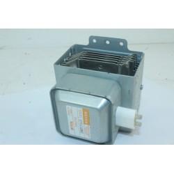 PANASONIC n°16 Magnétron 2M219J pour four à micro-ondes