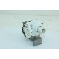 00140558 SIEMENS SN57302/01 n°78 pompe de vidange pour lave vaisselle