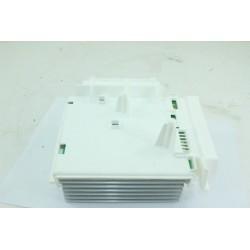 1325277141 ELECTROLUX AWT12921W n°121 module de puissance pour lave linge
