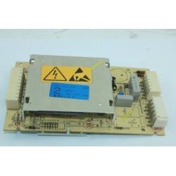 00094990 BOSCH WFM1000II n°32 module de puissance pour lave linge
