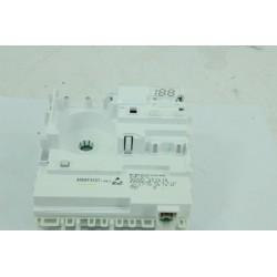 00644549 SIEMENS BOSCH n°144 module de commande pour lave vaisselle