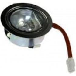 00653503 BOSCH CD646351 N°11 Lampe halogène pour hotte