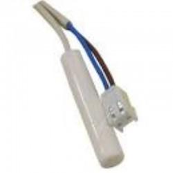 481221058042 WHIRLPOOL ARC1762 N°95 sonde pour réfrigérateur