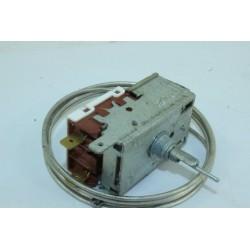 481981729176 N°96 thermostat RANCO VP4 - K60P1013 pour réfrigérateur