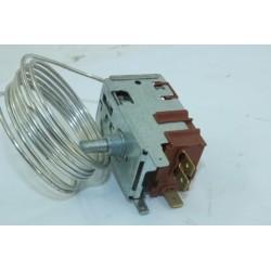 499940351 ELECTROLUX N°98 thermostat 077B814 pour réfrigérateur