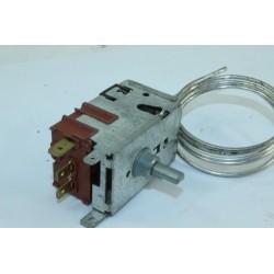 45X7703 BRANDT 320A N°99 thermostat 077B6038 pour réfrigérateur
