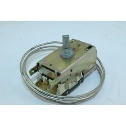 45X6562 BRANDT 2CH-1100 N°100 thermostat K54-L1957 pour congélateur