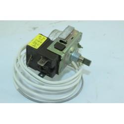 2146245002 ELECTROLUX ZCF220 N°102 thermostat pour réfrigérateur