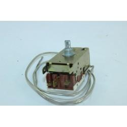 00169024 BOSCH CK64442 N°103 thermostat K59-L1945 pour réfrigérateur