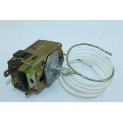 2262151018 ELECTROLUX RU1451W N°107 thermostat S20271FF pour réfrigérateur