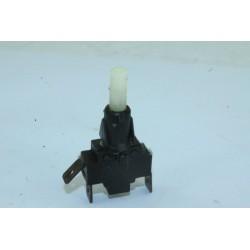 C00035961 ARISTON TX100FR n°293 interrupteur pour lave linge