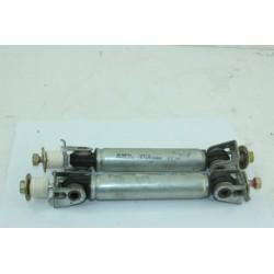 C00065341 ARISTON TX100FR N°169 Amortisseurs de lave linge