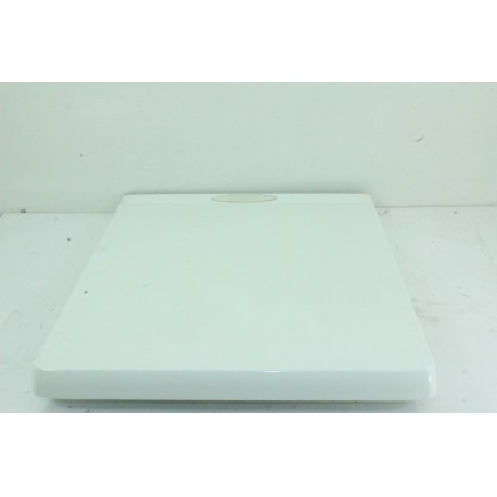 C00051453 ARISTON ATL83 TX n°11 porte pour lave linge