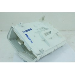 2827329028 BEKO WMI71241 N°256 Façade de Boîte à produit pour lave linge