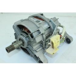 1240528404 ELECTROLUX EWT126215W n°121 moteur pour lave linge
