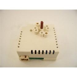 57X1911 VEDETTE VSF240 n°15 programmateur pour sèche linge