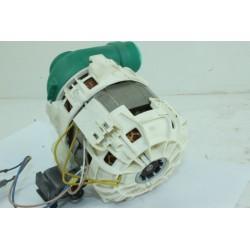 1113171043 ELECTROLUX n°14 pompe de cyclage pour lave vaisselle