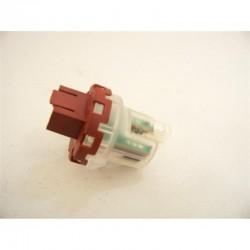 1113160004 ELECTROLUX n°45 élément sensible de température pour lave vaisselle