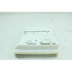 973911536017008 ELECTROLUX SKINANDE n°135 Module de puissance pour lave vaisselle