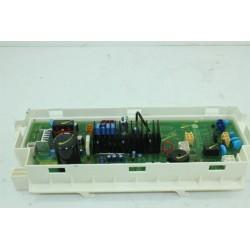LG F14932DS n°70 Module de puissance pour lave linge