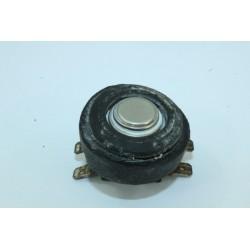 526000500 FAR L2502 n°161 Thermostat nc60 nc90 pour lave linge