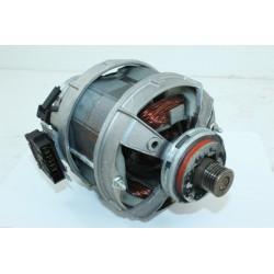 57X1837 BRANDT THOMSON n°41 moteur pour lave linge