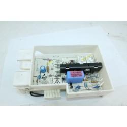 1249201102 ARTHUR MARTIN AW1466S n°39 module de puissance pour lave linge