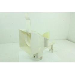 1248479105 ARTHUR MARTIN AW1466S n°113 Corps pour filtre de vidange pour lave linge