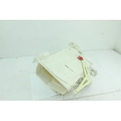 1248272005 ARTHUR MARTIN AW1466S N°332 Support boîte à produit pour lave linge