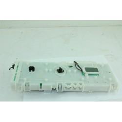 AS6016577 ESSENTIEL B ELT613D1 N° 179 Programmateur de lave linge