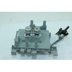 1784002400 BEKO DFN2432S n°135 Programmateur pour lave vaisselle