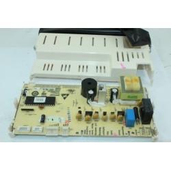 HAIER DW12-PFE2-E n°13 Module pour lave vaisselle
