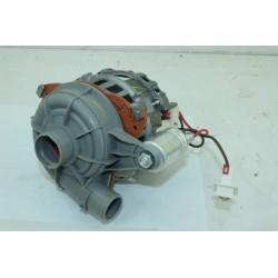 1740703500 BEKO n°13 pompe de cyclage pour lave vaisselle