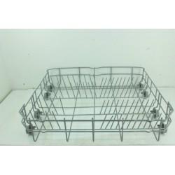 1758972600 BEKO DFN2432S n°41 Panier inférieur pour lave vaisselle