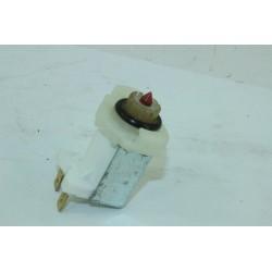 1764950100 BEKO DFN1422 N°4 Electrovanne adoucisseur pour lave vaisselle